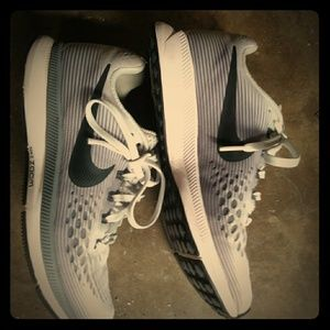 NWOT! Nike Zoom Pegasus 34